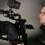 Factors affecting commercial video pricing