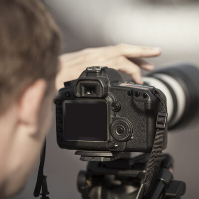 Top ten considerations when choosing your video content provider