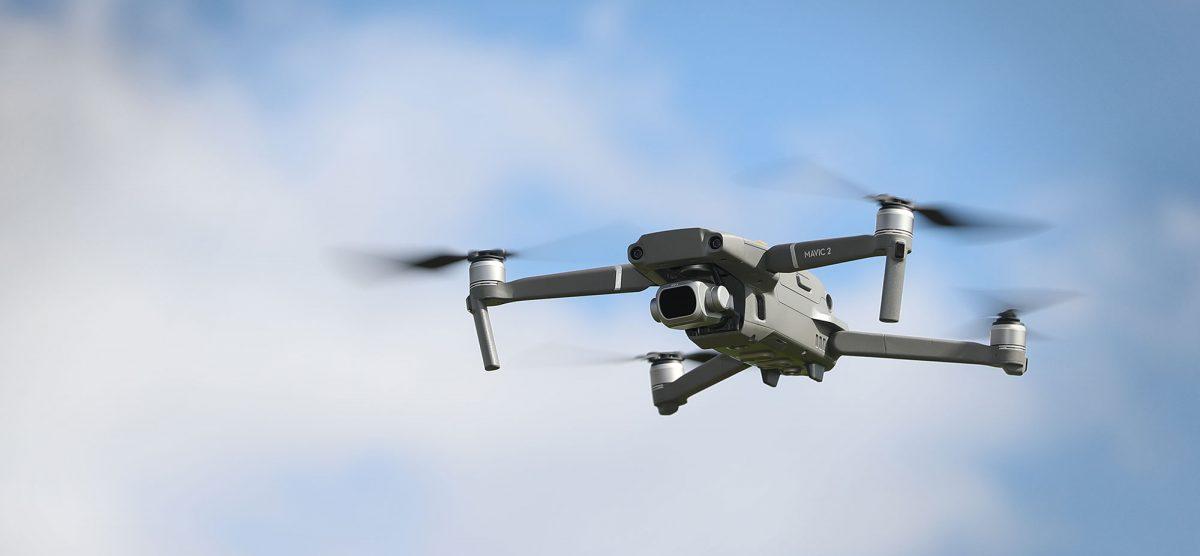 Drone Licensing Update – Nov 2019