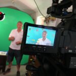 Factors Affecting Video Pricing